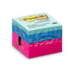 bloco-notas-adesivas-cubo-neon-postit-3m