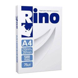 resma-rino-a4