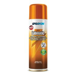 oleo-desemgripante-lubmatic-300ml-sprayon