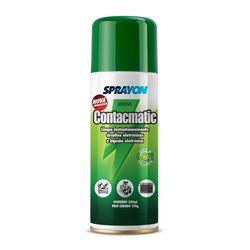 limpa-contato-contacmatic-250ml-sprayon