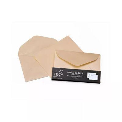 cartao-visita-com-envelope-solo-majorca-teca