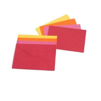 cartao-visita-com-envelope-hot-mix-teca