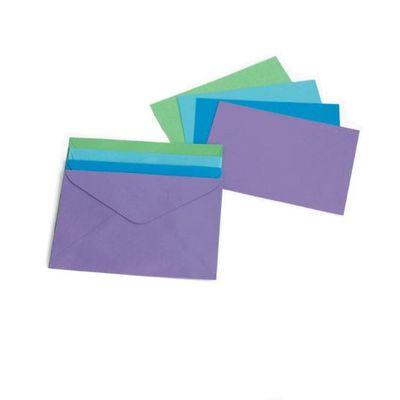 cartao-visita-com-envelope-cool-mix-teca