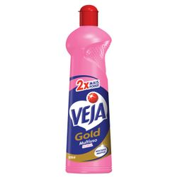 veja-multiuso-floral-500ml