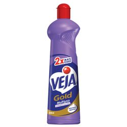 veja-multiuso-lavanda-500ml