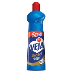 veja-multiuso-original-500ml-azul