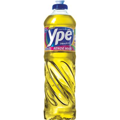 detergente-liquido-neutro-500ml-ype