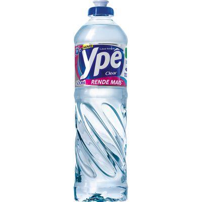 detergente-liquido-clear-500ml-ype