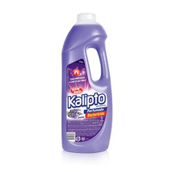 desinfetante-lavanda-2l-kalipto