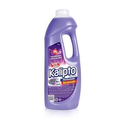 desinfetante-lavanda-2l-kalipto