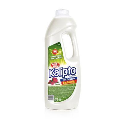 desinfetante-eucalipto-2l-kalipto