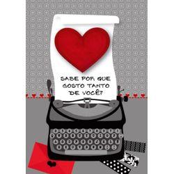 cartao-artesanal-maquina-escrever-fina-ideia
