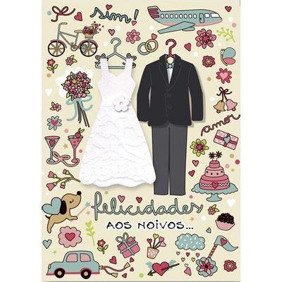 cartao-artesanal-casamento-roupas-fina-ideia