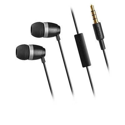 fone-ouvido-microfone-p210-preto-edifer