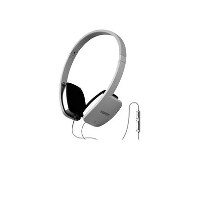 fone-ouvido-com-microfone-k680-branco-edifer
