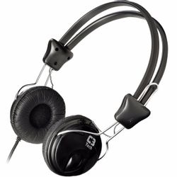 fone-ouvido-com-microfone-tricerix-p2-c3tech