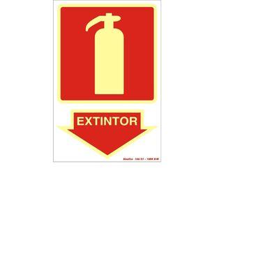 placa-auto-adesiva-pvc-extintor-sinalize
