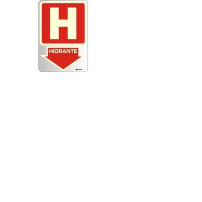 placa-auto-adesiva-aluminio-hidrante-fotoluminescente-sinalize