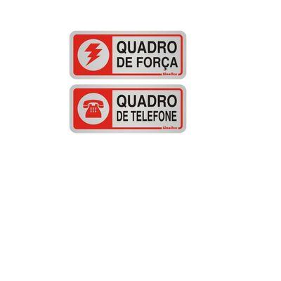 placa-auto-adesiva-aluminio-quadro-forca-telefone-sinalize