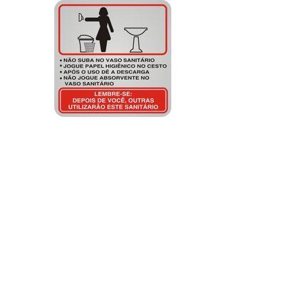 placa-auto-adesiva-aluminio-sanitario-feminino-sinalize