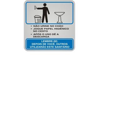 placa-auto-adesiva-aluminio-sanitario-masculino-sinalize