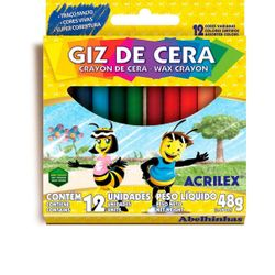 giz-cera-12-cores-sortidas-acrilex