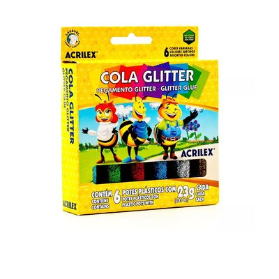 cola-glitter-6-cores-acrilex