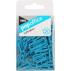 clips-pop-office-28mm-azul-tris