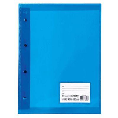 pasta-catalogo-diamante-10-sacos-azul-dac