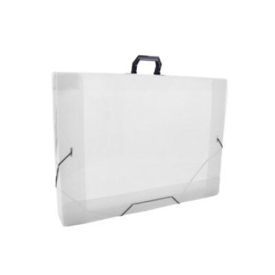 pasta-maleta-com-alca-a3-transparente-dac