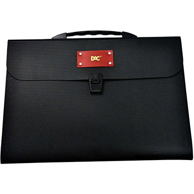 maleta-sanfonada-oficio-12-divisorias-dac