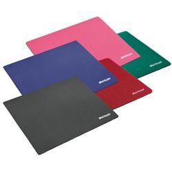 mouse-pad-pvc-diversas-cores-multilaser-ac067