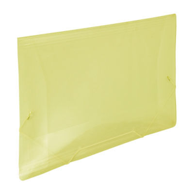 pasta-com-elastico-oficio-amarelo-dac
