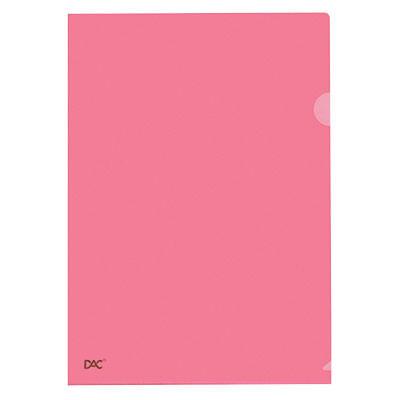 pasta-l-a4-rosa-dac