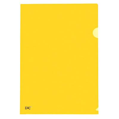 pasta-l-a4-amarela-dac