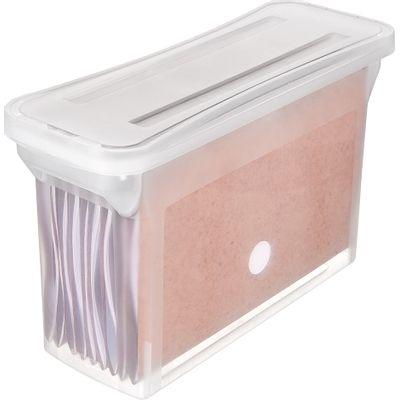 arquivo-estreito-empilhavel-com-5-pastas-cristal-ordene