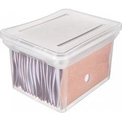 arquivo-largo-empilhavel-com-8-pastas-cristal-ordene