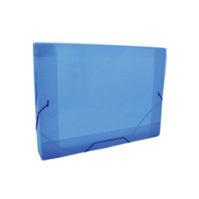 pasta-com-elastico-oficio-lombo-azul-dac