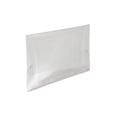 pasta-com-elastico-1-2-oficio-cristal-dac