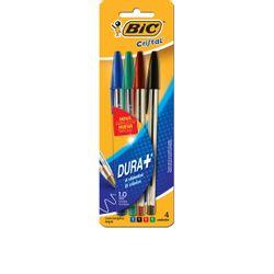 caneta-esferografica-classica-4-unidades-bic