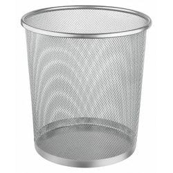 lixeira-metal-redonda-8-5-litros-prata-ordene