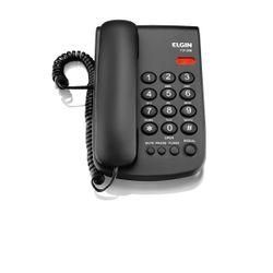 telefone-com-fio-tcf-2000-preto-Elgin