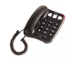 telefone-com-fio-tcf-2300-preto-elgin