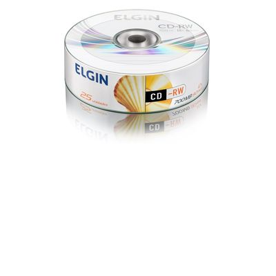 cd-r-gravavel-700-mb-80-min-pino-20-unidades-elgin
