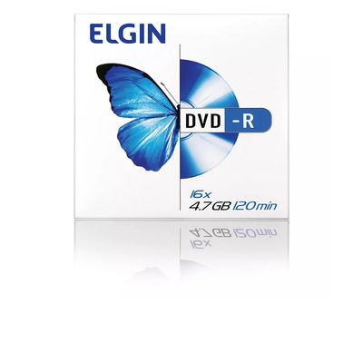 dvd-r-gravavel-4-7-gb-120-min-envelope-elgin