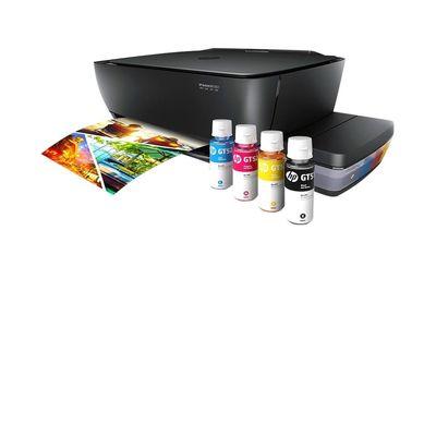 impressora-multifuncional-tanque-tinta-gt5822-preta-hp