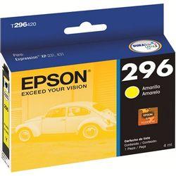cartucho-tinta-t296420-296-amarelo-epson