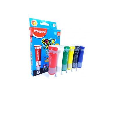 tinta-guache-color-peps-6-tubos-maped