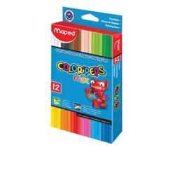 massa-modelar-color-peps-extra-soft-12-cores-maped