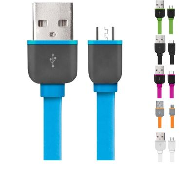 cabo-micro-usb-5-pinos-smartogo-multilaser